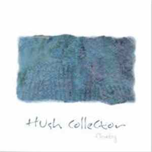 Hush Collector - Flowby Album